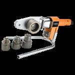 Cauruļu metināšanas mašīna Neo 21-001 650 W