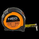 Mērlente NEO 67-111 8 m