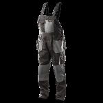 Darba puskombinezons NEO 81-240-XXL XXL/58