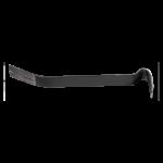 Naglu izvilcējs NEO Tools 29-030 380 mm