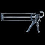 Silikona pistole NEO 61-001 300 ml