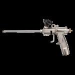 Montāžas putu pistole NEO 61-011