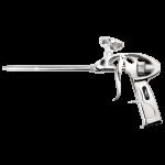 Montāžas putu pistole NEO 61-012