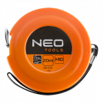 Mērlente NEO 68-120 20 m