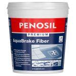 Hidroizolācijas mastika Penosil Premium Aquabrake Fiber 5L