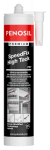 Līme PENOSIL Premium SpeedFix High Tack 707, 290ml, balta