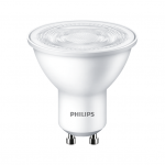 Spuldze Philips LED 4.7W (50W), 345 lm, GU10