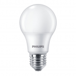 Spuldze Philips LED 8W (60W), 806 lm, E27