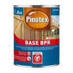 Biocīds koksnes piesūcināšanas līdzeklis Pinotex Base BPR 1L