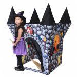 Bērnu telts Raganas pils