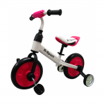 Bērnu velosipēds R-Sport TS-101P