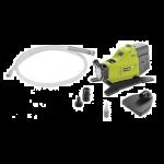 Sūknis Ryobi R18TP-0, 18 V