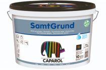 Gruntis CAPAROL SamtGrund E.L.F. 2.5 L