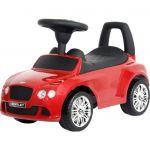 Stumjamā mašīna bērniem Buddy Toys, BPC 5121, sarkana