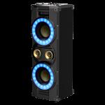 Akustiskā sistēma Sencor SSS 4001