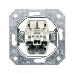 Slēdža mehānisms Siemens DELTA I-SYSTEM, IP20, 5TA2156