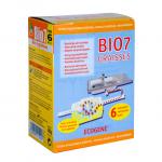 Bioaktivātors Sotralentz BIO7 Graisses, tauku atdalītāja kopšanai