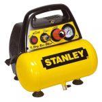 Kompresors Stanley C6BB34STN039 6 l