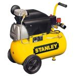 Kompresors Stanley FCCC404STN005 24 l