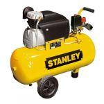 Kompresors Stanley FCDV404STN006 50 l