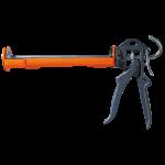 Silikona pistole NEO 61-002 300 ml