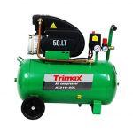 Eļļas kompresors Trimax AT-210-50L