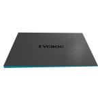 Plāksne slīpuma veidošanai TYCROC SSB2035 1500x1000x20\35 mm, 2 gab. (cena par loksni)