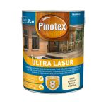 Lazūra Pinotex Ultra Lasur 3 L oregons