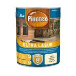 Lazūra Pinotex Ultra Lasur 3 L oregons