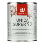 Laka Tikkurila Unica Super 90 Spīdīga EP-Bāze 2.7L