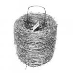 Dzeloņstieple ZN 4/2.0 mm, 100 m (cena par rulli)