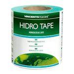 Hidroizolācijas lente Vincents Polyline HIDROTAPE