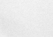 Vinila tapetes C-99, rullis 1.06x25 m (cena par m)
