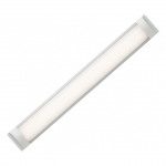 LED gaismeklis Visional Econom 18W, 4000K, 1440LM, IP34