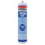 Poliuretāna hermētiķis Soudal Water seal 310ml