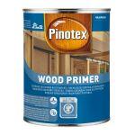 Aizsarggrunts Pinotex Wood Primer 1 L