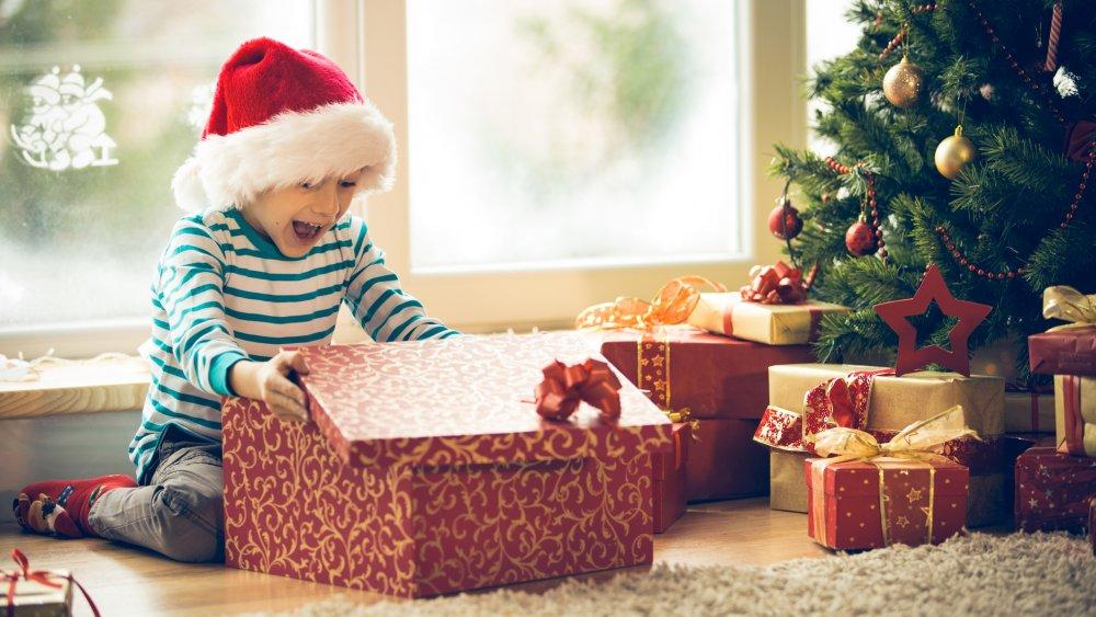 berns un davana