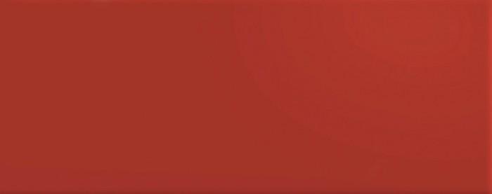 Sienas flīzes CIFRE INTENSITY RED 20x50cm
